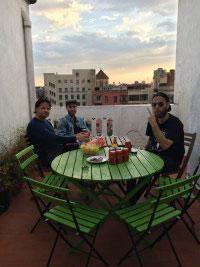 barcelona-balkong3