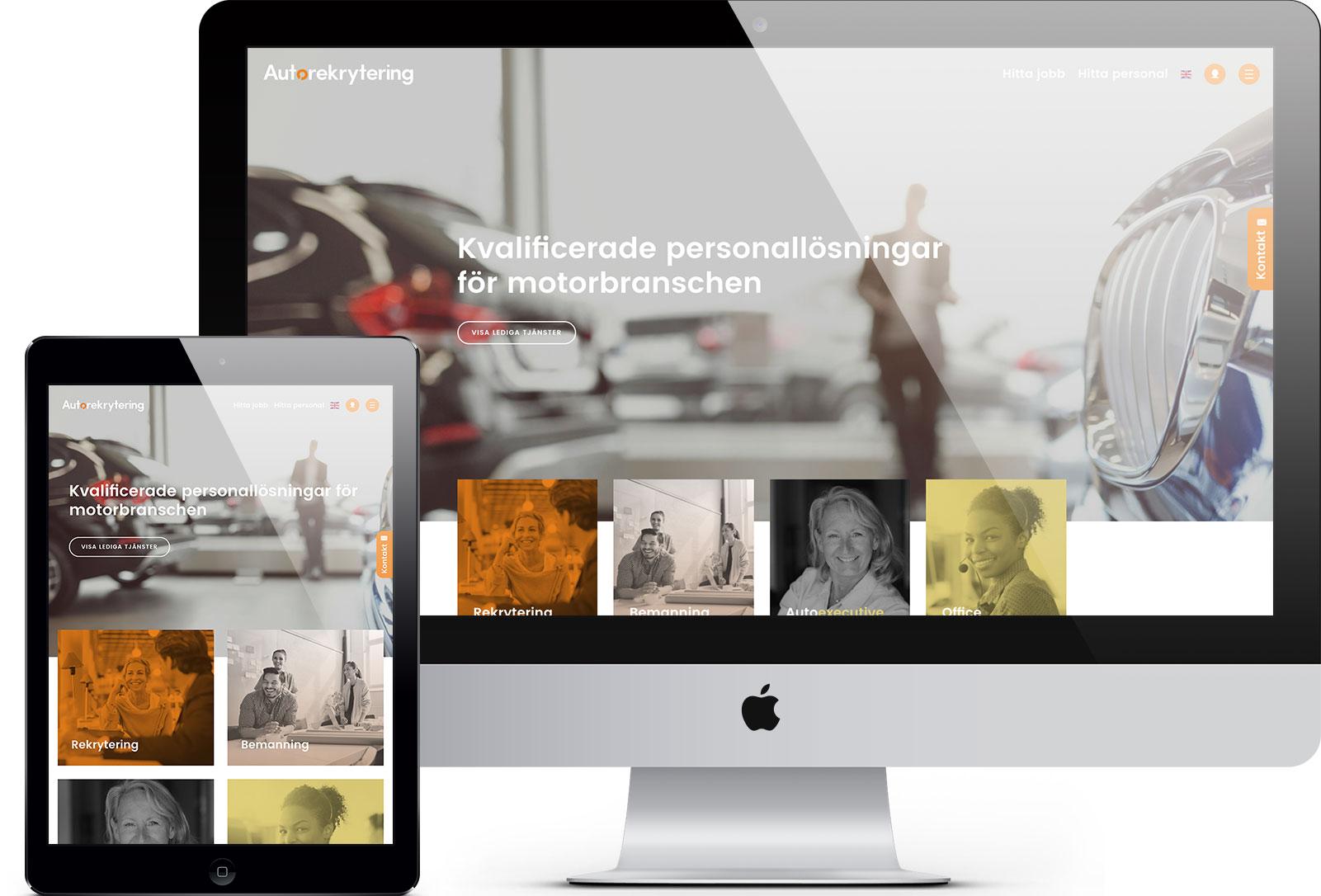 designtrender-autorekrytering