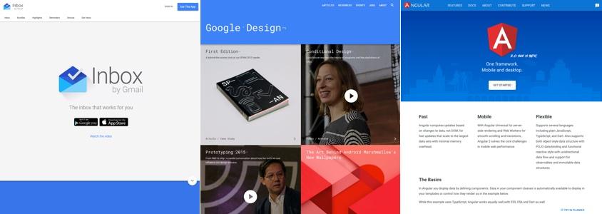 trends-2016-material-design