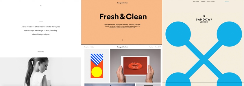 trends-2016-minimalism